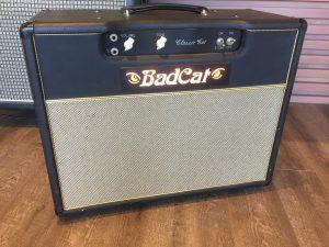 BADCAT classiccat 入荷いたしました!