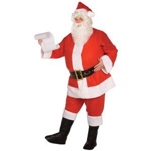 今日もメリークリスマス!