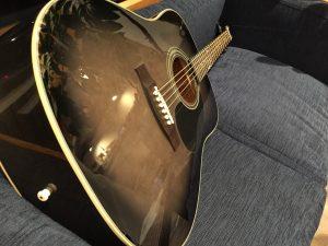 アコースティックギター初心者必見!!HEADWAY HD-25 これからギターを始める方へお勧めしたいギター!!